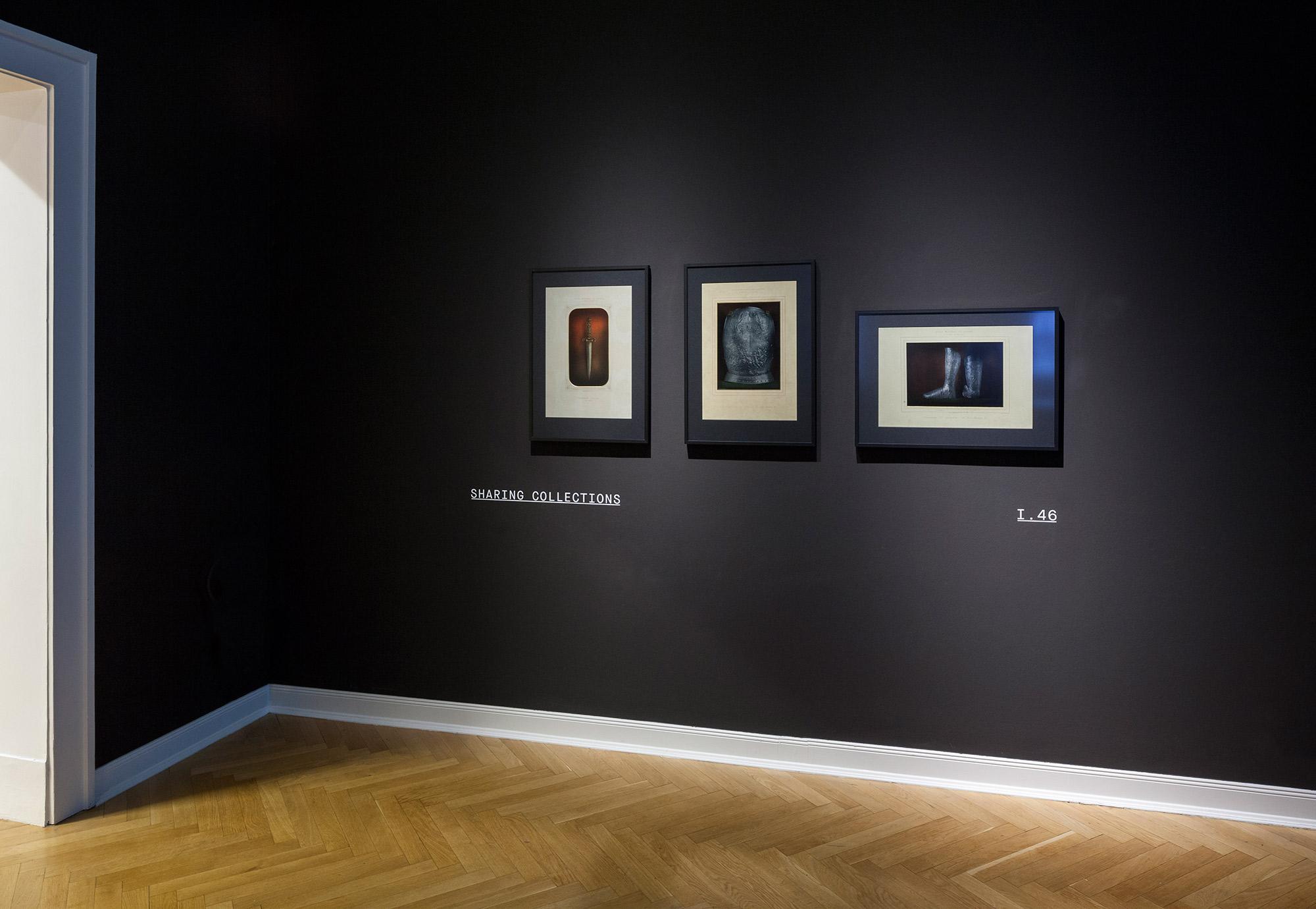 museum f kunst und gewerbe